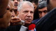 پیشبینی جذاب اسطوره پرسپولیس از نمایندگان ایران
