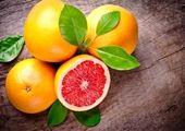 درباره خاصیت برگه میوهها بیشتر بدانید