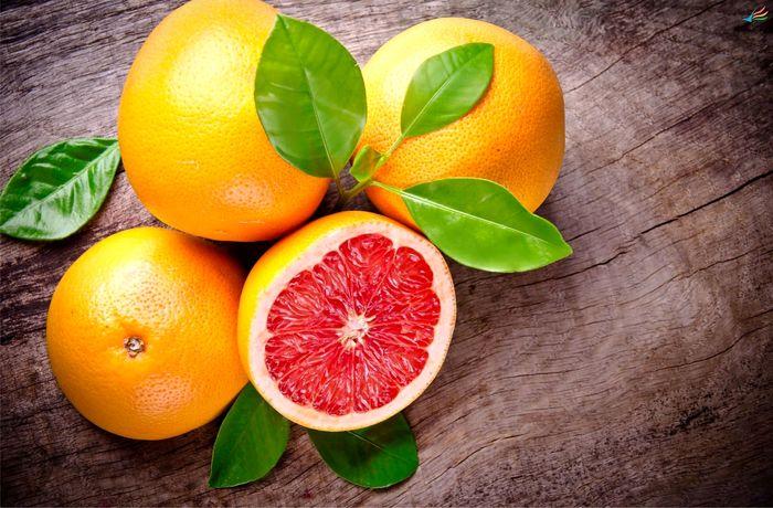 میوه ای شگفت انگیز برای سلامتی کودکان!