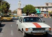 ایران خودرو رکورد سال ۹۸ را شکست