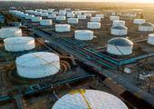 دبیرکل اوپک: چشم انداز بازار نفت مثبت است