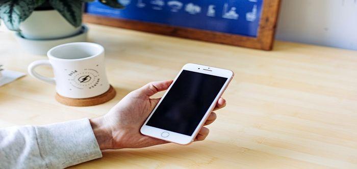 برای پیدا کردن مناسب ترین گوشی همراه این ۶ نکته را فراموش نکنید