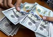 تغییر کانال دلار و سکه با کاهش قیمت