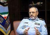 رهبر انقلاب: ویژگی هویتی تبریز غیرت شدید داشتن به ایران است