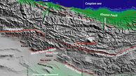 زنگ خطر زلزله در تهران به صدا درآمد!