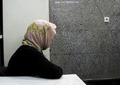 کلاهبردار میلیاردر در تهران به دام افتاد