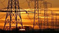 صادرات برق قطع شد