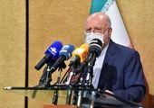 واکنش زنگنه به خبر کمبود بنزین در تهران
