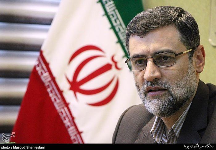حمایت مجلس از واکسن ایرانی کرونا