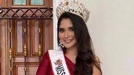 ۵۰ سال زندان در انتظار ملکه زیبایی مکزیک