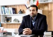 جزییات برگزاری رویداد نمایشگاهی ایران در افغانستان