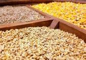 قیمت نهاده های دامی و کشاورزی در بازار (۹۹/۱۲/۱۰)