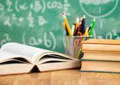 ثبت نام کتب درسی پایههای اول، هفتم و دهم از امروز