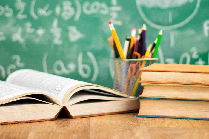 ۱۸ دانش آموز و معلم شیرازی کرونا گرفتند!