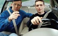 خودروسازان به کمک والدین می آیند