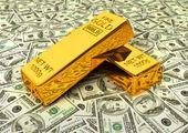 شیوه جدید اخلال در بازار طلا و ارز + فیلم