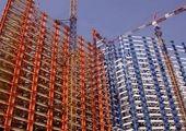 ساخت و ساز بر روی گسل در شمال تهران!
