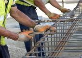 احتمال افزایش نرخ فولاد در بازار رد شد