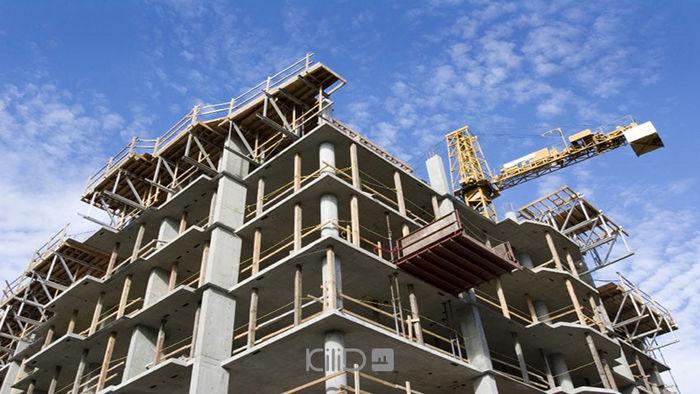 ساخت خانه چقدر پول میخواهد؟