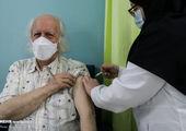 چه کسانی واکسن کرونا نزنند؟