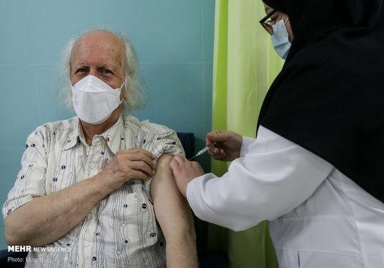 واکسن-۸۰ (38)