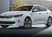 قیمت خودروهای کره ای در بازار + جدول