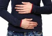 علائم زخم معده چیست؟ + روش درمان گیاهی