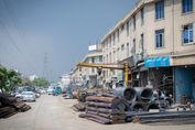 آخرین نوسان قیمت آهن آلات ساختمانی در بازار (۹۹/۱۰/۲۷) + جدول