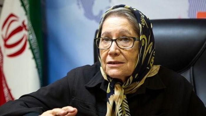 زمان توزیع واکسن ایرانی کرونا