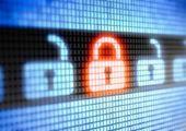 راستینه:مخالفان طرح فضای مجازی،کاسبان فیلترینگ هستند!