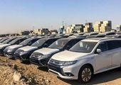 جزئیات ورود ۳ مدل خودروی جدید به بازار ایران