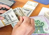 واعظی افزایش قیمت دلار توسط دولت را تکذیب کرد