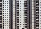 ساخت مسکن ۲۵ متری اجرایی میشود؟
