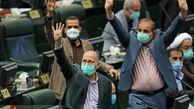 طرح عجیب مجلس برای سانسور خبری!