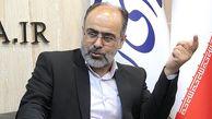 روایت یک نماینده مجلس از بن بست در طرح رتبه بندی معلمان