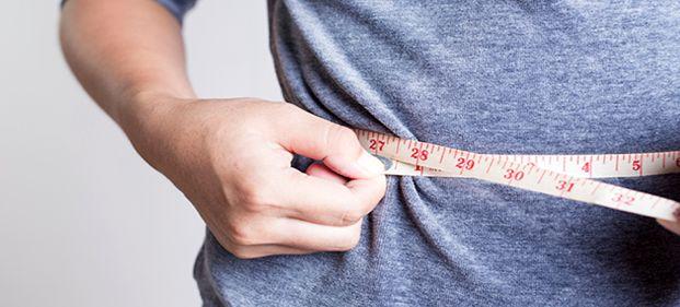 چرا لاغری سریع خطر ساز هست؟