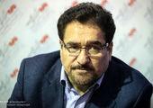 اروپا از توافق ایران با آژانس حمایت کرد