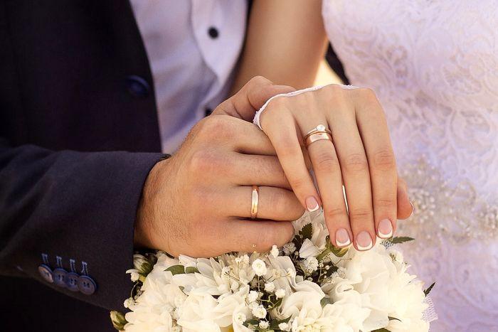 نکاتی که قبل ازدواج باید بدانیم