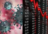 ریزش دوباره قیمت دلار