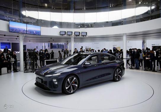 نمایشگاه-خودرو (8)