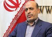 مجلس با تقاضای رئیسی مخالفت کرد