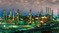 چین بزرگترین پالایشگر نفت جهان شد