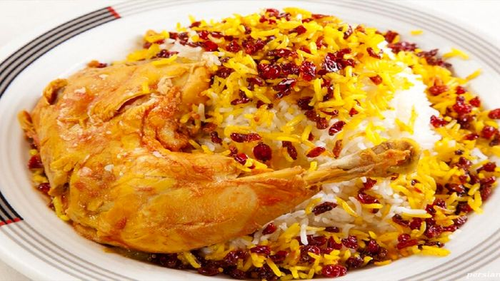 غذای محبوب ایرانی ها گران شد
