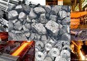 افزایش ۲۰ درصدی مصرف فولاد در کشور
