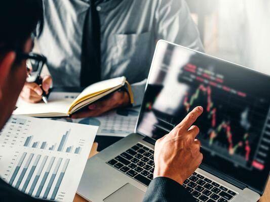 روشهای جدید سرمایهگذاری را بشناسید