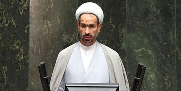 خلف وعده دولت روحانی در مورد رتبه بندی معلمان