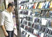 ارزانترین گوشیهای موبایل در بازار + جدول