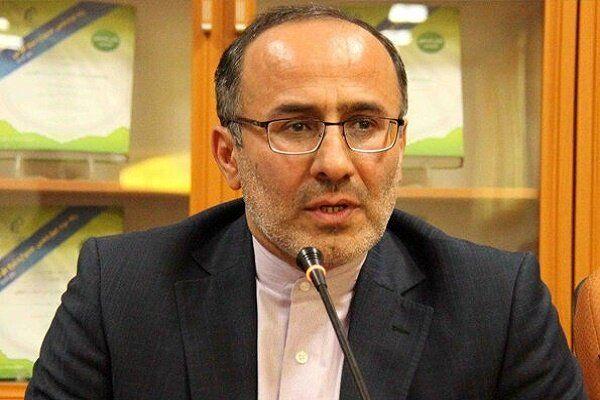 مسیر اشتباه مذاکرات در دولت روحانی