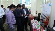 همه چیز درباره گردهمایی MedTech در هند