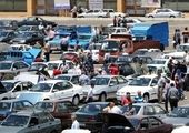 افزایش قیمت ۷ میلیونی برخی خودروها در بازار